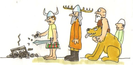 it-viking-7