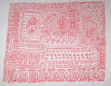 2012-12-20 Doodle (Fall 2012) IMG_0372
